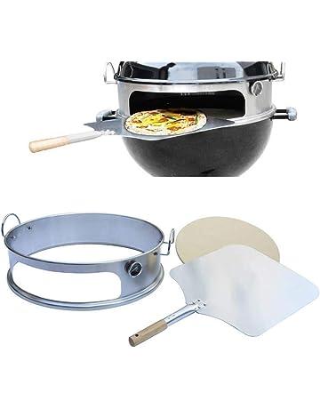 Pièces De Rechange Pour Barbecue Jardin Amazonfr