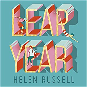 Leap Year Audiobook