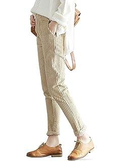 Grosse Modele Femme En Côte Corduroy 565 Velours Levis Pantalon 71BaF