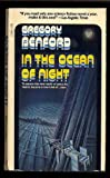 In the Ocean of Night, Gregory Benford, 0671446673