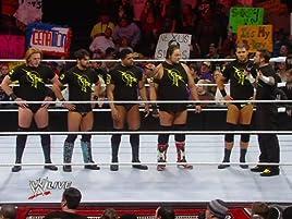 Amazon com: Watch WWE Monday Night Raw