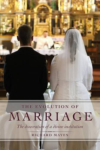 The Production of Marriage