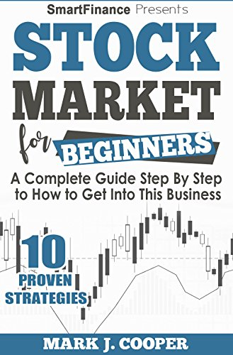Common Stocks And Uncommon Profits Ebook
