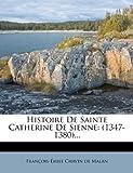 Histoire de Sainte Catherine de Sienne, , 1271204118