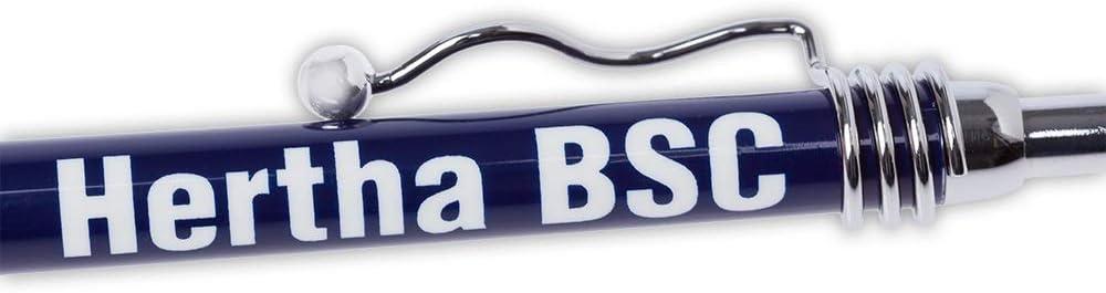 Hertha BSC Berlin Kugelschreiber offizielles Lizenzprodukt