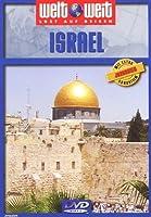 Weltweit - Israel