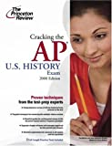 U. S. History Exam 2008, Tom Meltzer and Jean Hofheimer Bennett, 0375428518