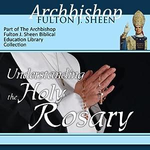 Understanding the Holy Rosary Speech
