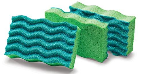 libman-3-count-anti-bacterial-sponge-pack-4-1-2-by-3