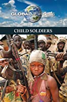 Child Soldiers (Global