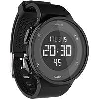 W500 Kronometreli Koşu Saati