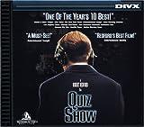 Quiz Show [DIVX]