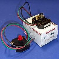 HONEYWELL S&C - 242PC150G - PRESSURE SENSOR
