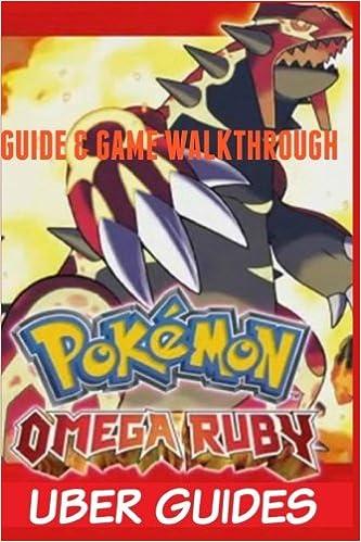 Pokemon yellow strategy guide pdf free download