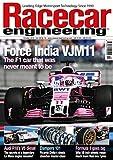 Kindle Store : Racecar Engineering