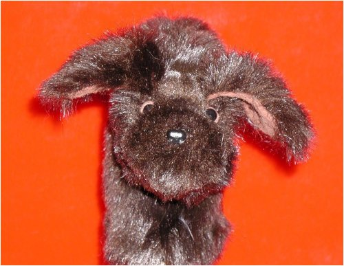【高額売筋】 Labrador ( Chocolate ( Chocolate Labrador )パターカバー B000R7CJK0, 和食器と和雑貨のお店 舞陶館:f349cdd8 --- a0267596.xsph.ru