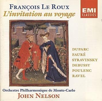 Lied symphonique coté Discographie 51g3rOm4iOL._SX355_