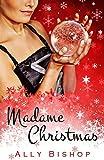 Madame Christmas