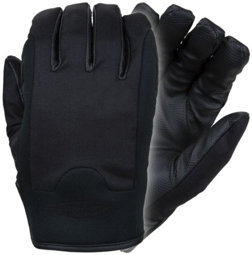 advanced gloves - 9