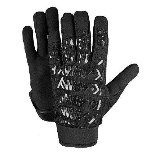 Buy paintball hk gloves