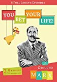 Buy You Bet Your Life (The Film Detective Restored Version)