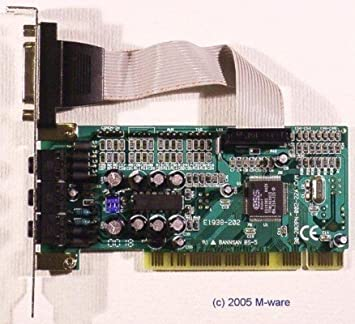 ESS SOUND CARD ES1938S WINDOWS 8 DRIVER DOWNLOAD