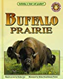 Buffalo Prairie, Evelyn Lee, 1592494331