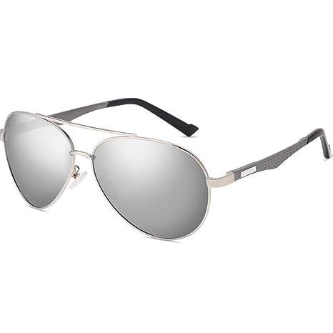 Gafas de Sol para Hombre, Nuevas Tendencias de Moda para ...