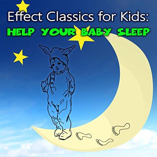 Effect Classics for Kids: Help...