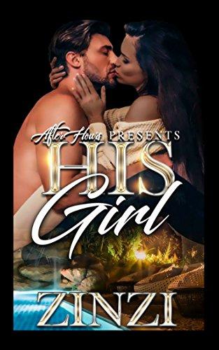 His Girl - HIS GIRL