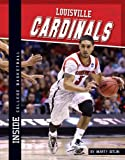 Louisville Cardinals, Marty Gitlin, 1617839167