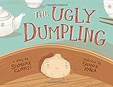 Image of The Ugly Dumpling