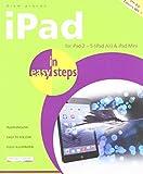 IPad in Easy Steps, Drew Provan, 1840786094