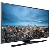 Best 4k Tvs - Refurbished Samsung UN75JU641DFXZA 75