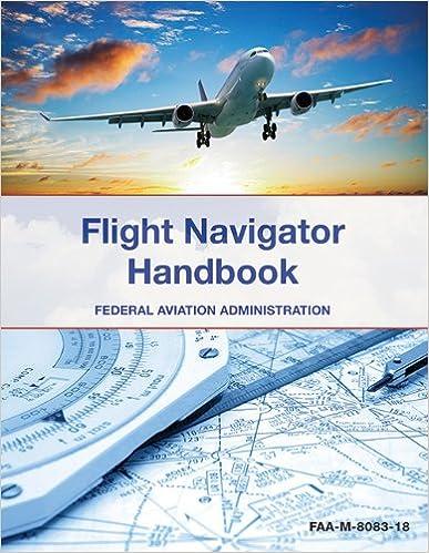 The Flight Navigator Handbook