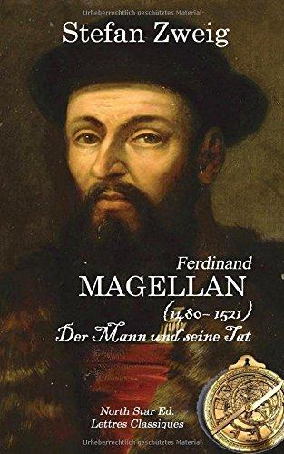 magellan-1480-1521-der-mann-und-seine-tat