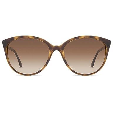 Óculos de Sol Kipling KP4048 E744 Tartaruga Lente Marrom Degradê Tam ... 2d41abe20c