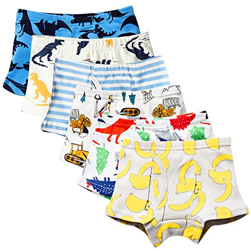 Best Boys Swim Briefs