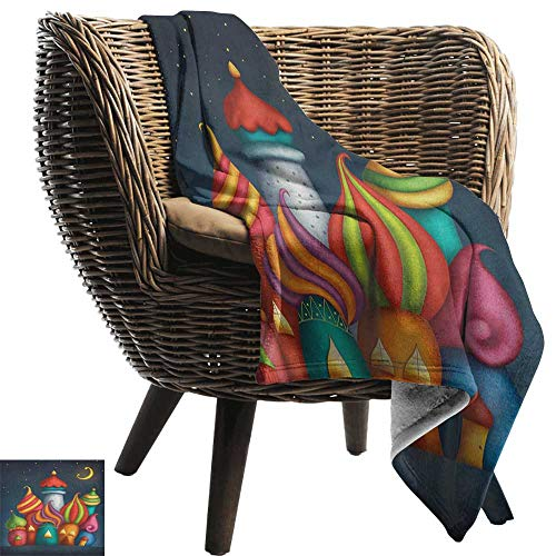 Cheap ZSUO cat Blanket 35