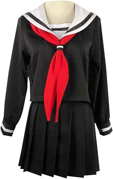 Amazon.com: Wish Disfraz Shop - Vestido para mujer, diseño ...