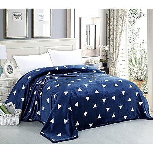 Aesthetic Bedding Amazon Com
