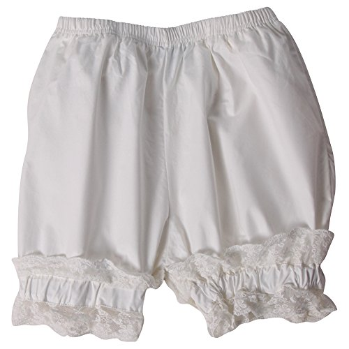 Girls / Womens Short Bloomers (Women