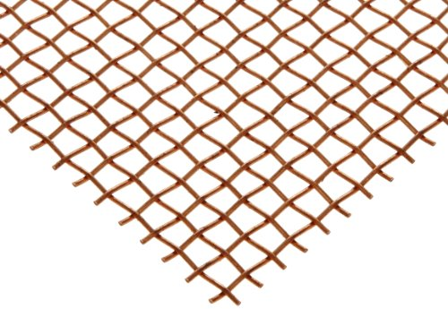 copper-woven-mesh-sheet-unpolished-mill-finish-astm-e2016-06-12-width-12-length-00045-wire-diameter-
