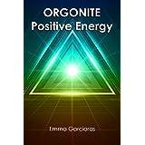 Orgonite Positive Energy