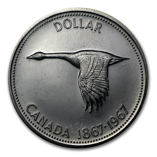 Buy Silver Coins - 8