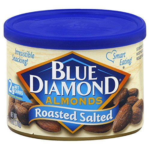 blue-diamond-6-ounces-pack-of6