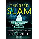 The Dead Slam: A Game of Benevolent Assassination