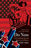 Do Now, Giordano Gelormino and Gerald Gelormino, 161663488X