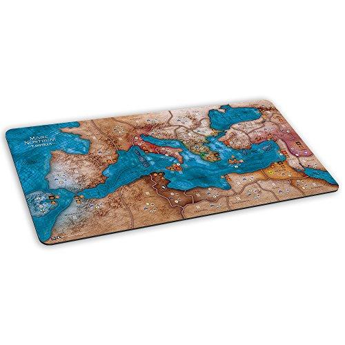 Academy Games Mare Nostrum - Empires Giant Map Mat