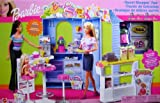 Barbie Sweet Shoppin' Fun Playset 'R' Exclusive (2003)